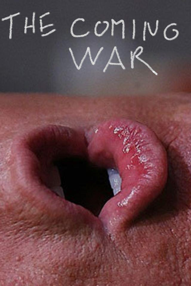 the-coming-war-1
