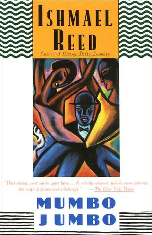 Reed and Robeson Podcast