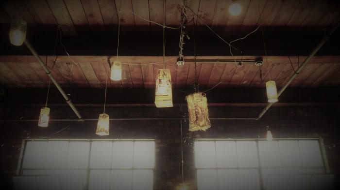 Week One of the WritingChallenge
