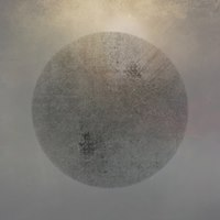 Great Ambient Music by Flowers forBodysnatchers